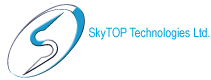 SkyTOP Technologies Ltd