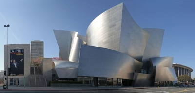 5 Famous Architects and Their Legendary Buildings